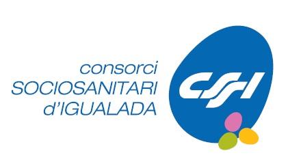 CSSI – Consorci Sociosanitari d'Igualada
