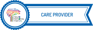 GNPT_careprovider