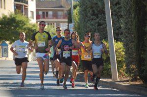 2016_09_19b-liders-de-la-cursa-a-lavinguda-gaudi