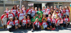 2016_09_19d-organitzadors-i-voluntaris