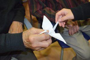 2016_10_21-cloenda-del-projecte-origami-2